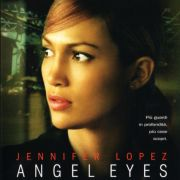 Angel Eyes (2001) cover