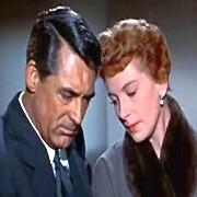 Watch An Affair to Remember (1957)