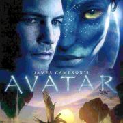 Avatar - 2009 cover