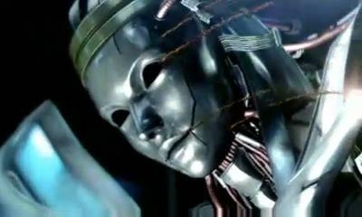Final Fantasy Vii Advent Children 2005 Film Plot Quotes