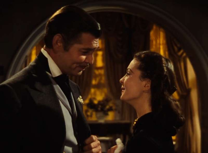 Gone With The Wind 14 Mammy Online Movie Film