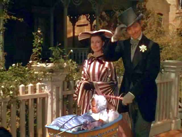 Gone With The Wind 15 Butler online movie film