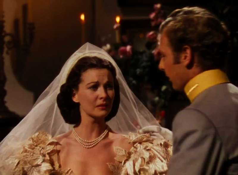 Gone With The Wind 3 O\'Hara online movie film