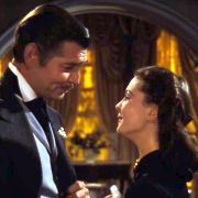 Watch Gone With The Wind (1939)