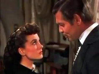 watch gone with the wind online free