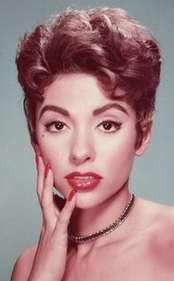 Rita Moreno america lyrics