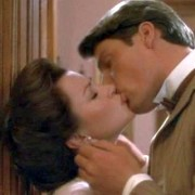 Watch Somewhere in Time (1980)