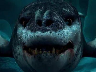 [Image: Leopard-Seal.jpg]