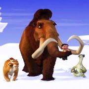 Watch Ice Age (2002)