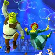 Watch Shrek 2 (2004)