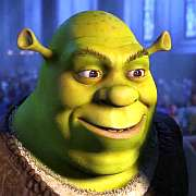 Watch Shrek (2001)