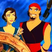 Watch Sinbad: Legend of the Seven Seas (2003)