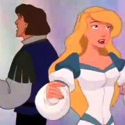 Far Longer Than Forever from The Swan Princess (1994)