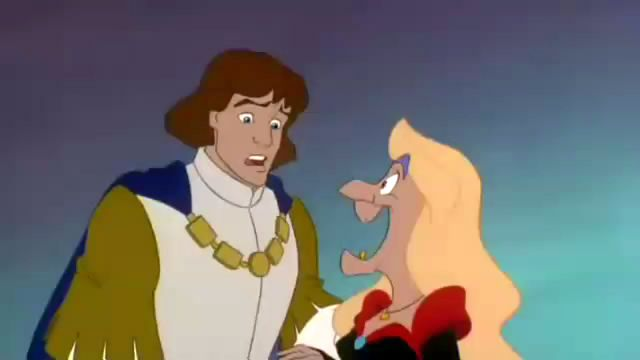the swan princess part 8 vow of everlasting love