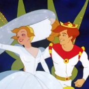 Watch Thumbelina (1994)