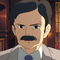 The Wind Rises 6 Here S An Idea For You
