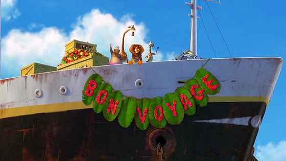 List of highestgrossing animated films  Wikipedia