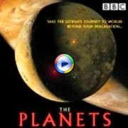 The Planets movie online a BBC production in 8 episodes