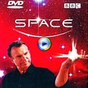 Space movie online a BBC production in six episodes