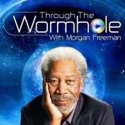 Through the Wormhole series