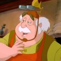 Become A World Famous Inventor Video Quotes From Beauty And The Beast
