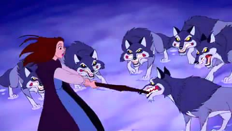 Beauty And The Beast Part 3 Quotes Pictures