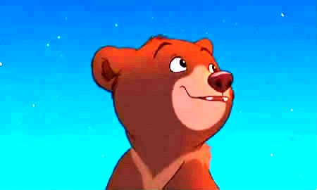 brother bear cartoon movie download in hindi dubbed