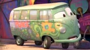 cars 2006 full movie in tamil free download