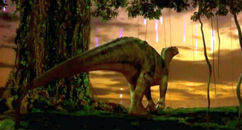 dinosaur 2000 full movie in hindi free download mp4