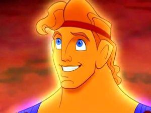 Download Hercules Disney Movie