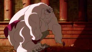 Hercules where are you | video quotes from Hercules