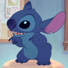 Lilo and Stitch 2 Stitch Has a Glitch 2005
