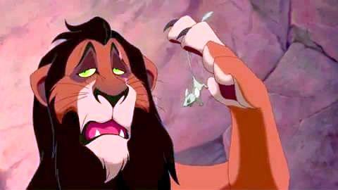 lion king full movie online free no download