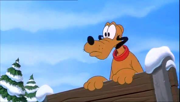 Mickey Mouse Once Upon A Christmas.Mickey S Once Upon A Christmas