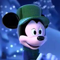 mickey mouse - Mickeys Twice Upon A Christmas