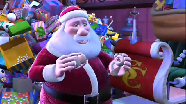 mickey mouse twice upon a christmas full movie