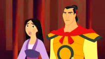 Mulan II | Disney Wiki | Fandom powered by Wikia