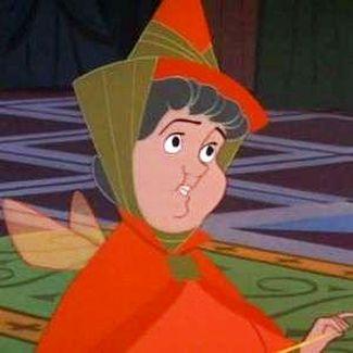 Sleeping Beauty (1959) Disney movie
