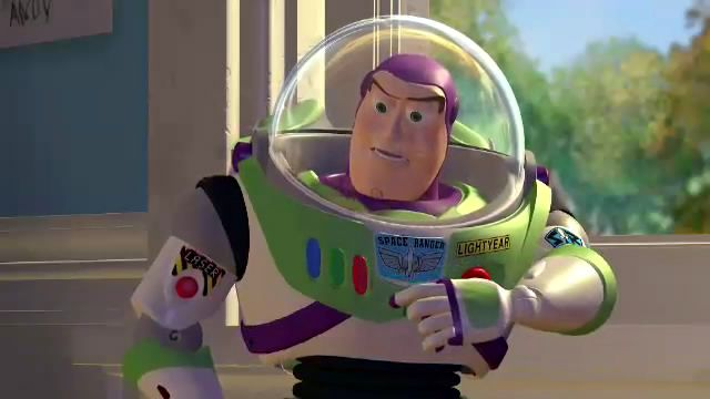 how toy story 3 can teach you a life lesson /educators/lessons/grade-3-4/telling_a_story of emotionally and physically telling a story through dance  and you can't wait to get there 3.