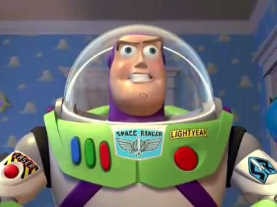 Toy Story 2 8 Time You Learned The True Meaning Of Playtime