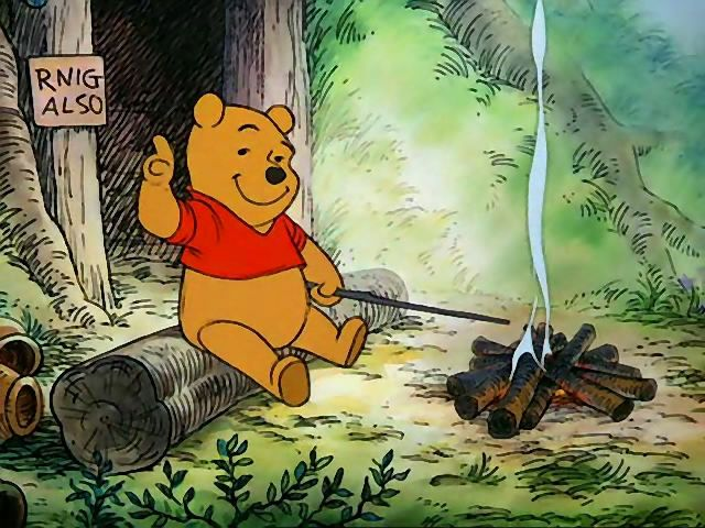 of Winnie the Pooh (1977) Online For Free Full Movie English Stream