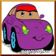 Click here to play Cars Ramone's Coloring Book
