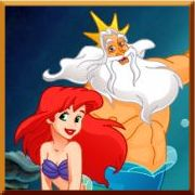Click here to play King Triton's Tournament