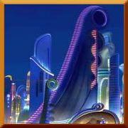 Click here to play Meet the Robinsons Invent-o-Rama