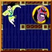 Click here to play Mulan Maze game