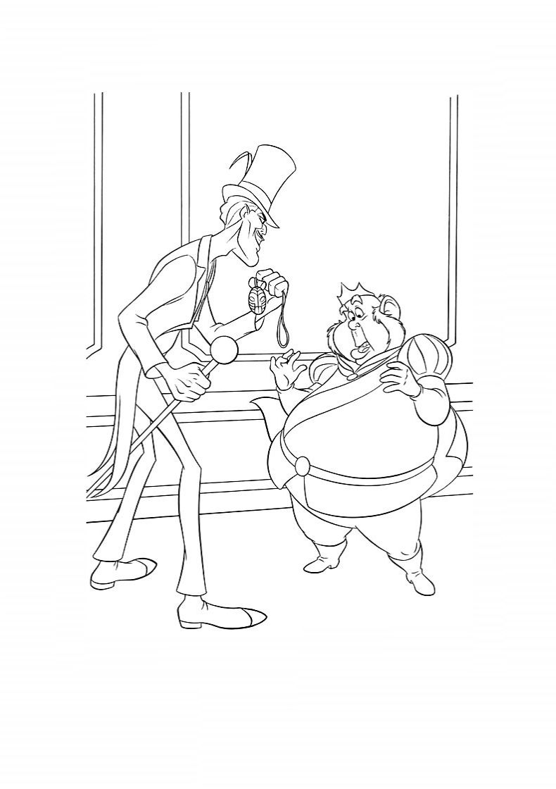 100 the princess and the frog coloring pages 15 frog coloring