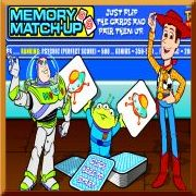 Play Memory Match-Up