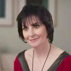 Enya videos, biography, discography, awards, hobbies, quotes