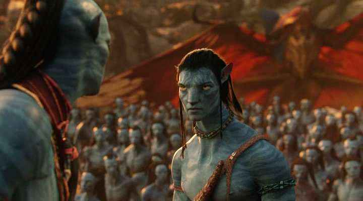 Watch avatar movie pictures of characters - Jake sully avatar ...