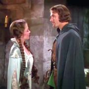 Watch The Adventures of Robin Hood (1938) video